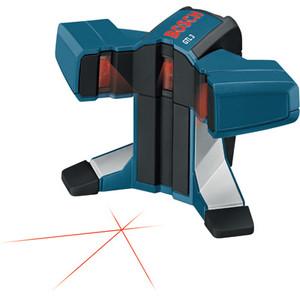 Bosch GTL3 Wall/Floor Covering Laser