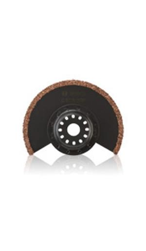 Bosch OSC3DRF 3 Inch Delta Carbide Grit Rasp