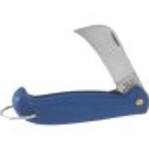 Klein 1550-24 2 1/2 Inch Pocket Knife Slitting Blade