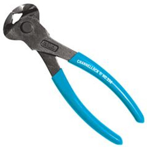 Channellock 356 6.25 Inch Cutting Plier