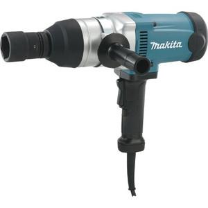 Makita TW1000 1 Inch Impact Wrench