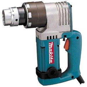 Makita 6922NB 3/4 Inch Shear Wrench