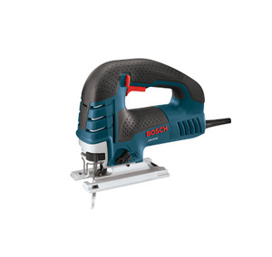 Bosch JS470E 7.0 Amp Top Handle Jig Saw