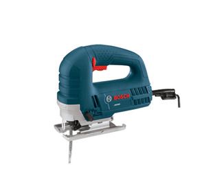 Bosch JS260 Top Handle Jigsaw