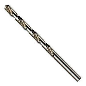 Irwin 81160 #60 Drill Bit
