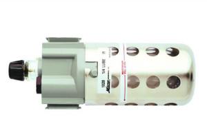 Milton 1028 Precision Lubricator 1/4 Inch NPT