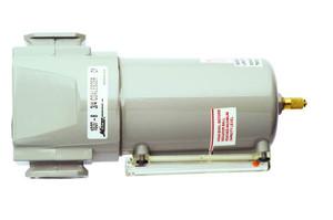 Milton 1037-8 3/4 In NPT Coalescing Filter