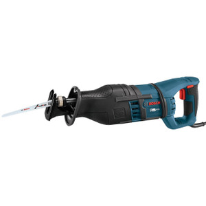 Bosch RS428 14 Amp 1 1/8 Inch Reciprocating Saw
