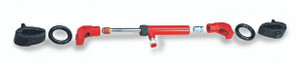 AFF 804-09 Pull Kit 10 Ton With Hooks