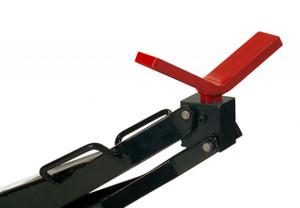 AFF 3754 Driveshaft Removal Adapter for Model 3700