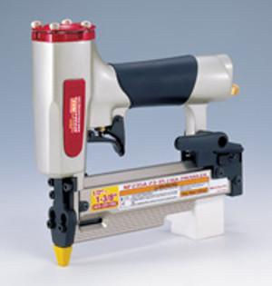 Max USA NF235A 23 Gauge Pinner