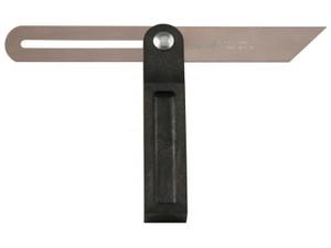 Empire Level 130 Polysteel T-Bevel 9 In Adjustable Stainless Steel Blade