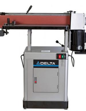 Delta 31-482 6 x 89 In. Oscillating Edge Sander