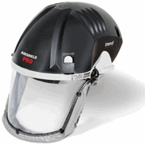 Trend AIR/PRO Face Shield