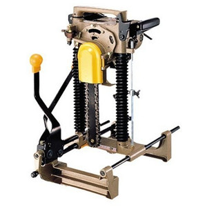 Makita 7104L 12 Amp Chain Mortiser