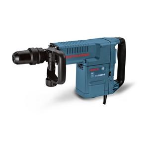 Bosch 11316EVS SDS-max Demolition Jack Hammer