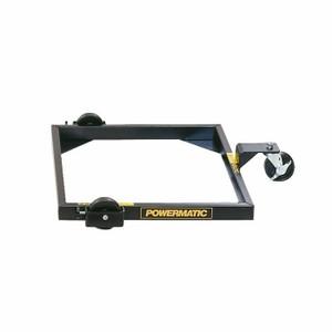 Powermatic 2042377 Mobile Base for PWBS-14 Bandsaw