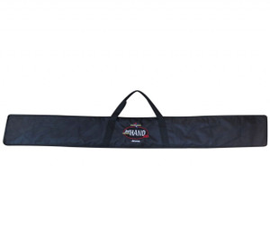 FastCap 3rd-Hand HD Carry Bag For 3rd Hand Support Poles