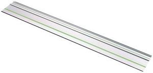 Festool 491498 55 in. FS 1400 Guide Rail