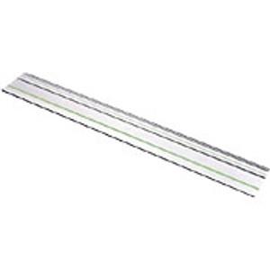 Festool 491503 75 in. FS 1900 Guide Rail