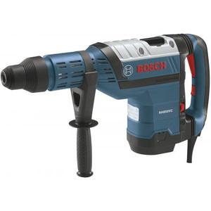 Bosch RH850VC 1 7/8 in. SDS-Max Rotary Hammer Drill
