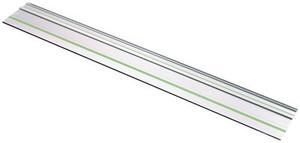 Festool 491501 118 in. FS 3000 Guide Rail