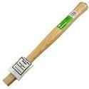 Replacement Hammer Handles