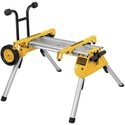 Saw Stands & Accessories