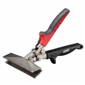 Metal Folding, Crimping & Seaming Tools