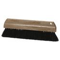 Concrete Brooms & Brushes