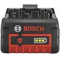 Cordless Tool Batteries (18-20v)
