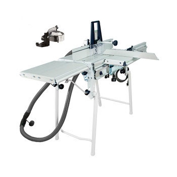 Power Router Tables