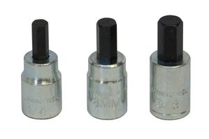 Caliper Tools