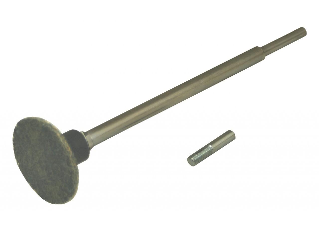 Gasket Tools