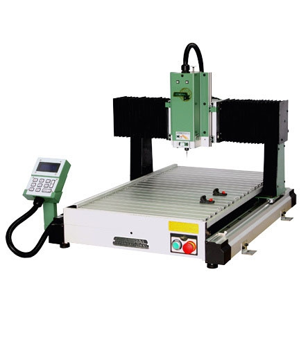 Carving Machines  CNC