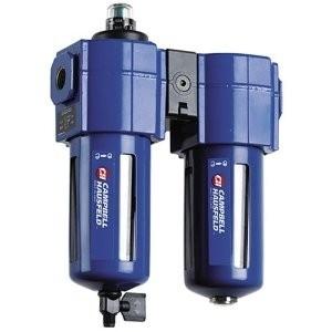 Compressor Parts and Accessories