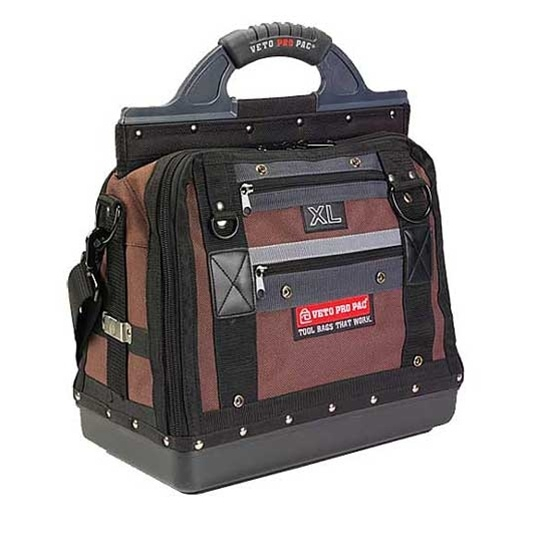 Tool Totes & Pouches
