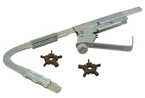 Engine Cylinder and Piston Tools