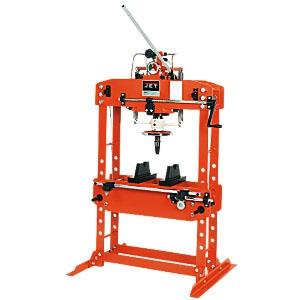 Hydraulic Shop Presses