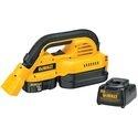 Vacuums & Blowers (18-20v)