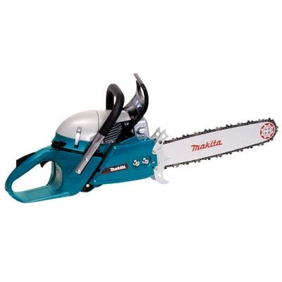 Chain Saws Gas