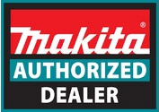 makita-authorized-dealer.jpg