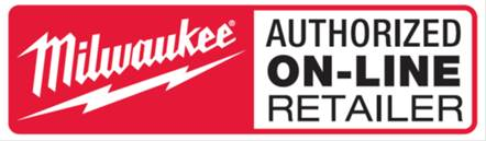 milwaukee-authorized-on-line-retailer-logo.jpg
