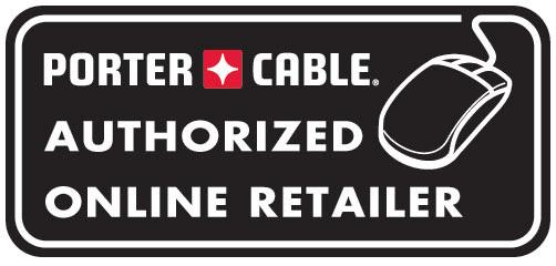 porter-cable-ad-logo.jpg