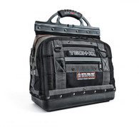 Veto Pro Pac TECH-XL Service Technician Tool Bag
