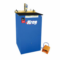 Kreg DK3100 Multi-Spindle Pocket Screw Machine Factory Reconditioned