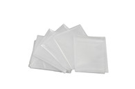 Rikon 60-901 Plastic Dust Bag for 1 HP Dust Collector - 5 pack
