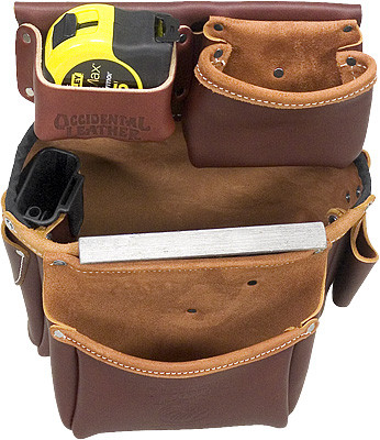 Tool Pouch additionally Warranty further Construction Tool Belts furthermore 297210 in addition Tool Belt Nylon. on occidental leather tool belts carpenter