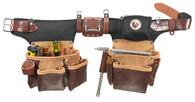 Occidental Leather 9550LH Adjustable Pro Framer - Left Handed