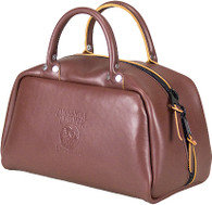 Occidental Leather 6512 Machinist's Tool Bag Tote